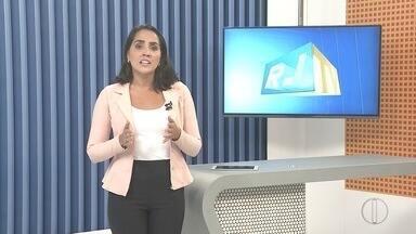 Orçamento da Prefeitura de Campos para 2018 é de 2 bilhões e 39 milhões de reais - Assista a seguir.