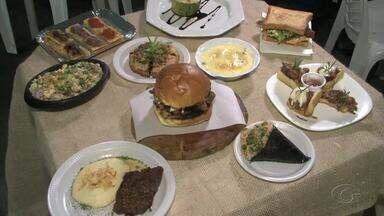 Festival Gastronômico será realizado em Maceió - Evento terá a participação de 30 bares e restaurantes já conhecidos pelos alagoanos.
