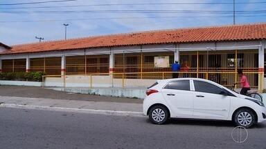 Educação inicia greve por tempo indeterminado em Cabo Frio, no RJ - Não há informação sobre quantas escolas são afetadas; categoria cobra salário e benefícios atrasados.