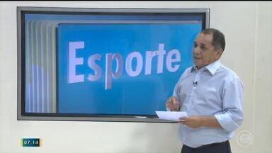 Campeonato piauiense 2018 terá novidades no regulamento; confira - Campeonato piauiense 2018 terá novidades no regulamento; confira