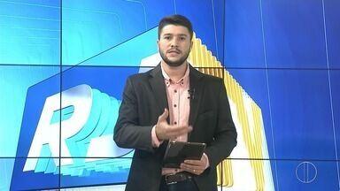 É reduzido 20% do salário do Prefeito e Vice-prefeita de Campos, no RJ - Confira a seguir.