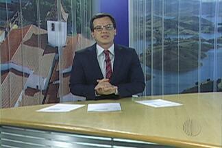 Abastecimento de água é interrompido em Biritiba Ussu nesse fim de semana - Semae fará manutenção na rede.