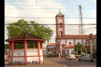 Jornal Liberal exibe série de reportagens sobre o Marajó na próxima semana - Os repórteres Jalília Messias e Reginal Gonçalves vão mostrar os problemas e os principais desafios para essa região.