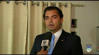 TV Asa Branca realiza 'Bazar Solidário' junto com parceiros - Evento aconteceu no bairro José Carlos de Oliveira