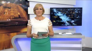 BATV - TV Subaé - 10/11/2017 - Bloco 2 - BATV - TV Subaé - 10/11/2017 - Bloco 2.