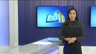 BATV - TV Santa Cruz - 10/11/2017 - Bloco 3 - BATV - TV Santa Cruz - 10/11/2017 - Bloco 3.