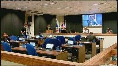 Câmara de Rio Claro aprova projeto de renegociação do IPTU - Prefeitura quer dar oportunidade para que contribuintes possam usar o 13º salário para renegociar débitos.