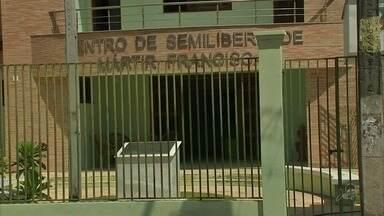 Cresce envolvimento de jovens em conflito com a lei com facções criminosas no Ceará - Chacina na Sapiranga, em Fortaleza, foi motivada por disputa entre facções.