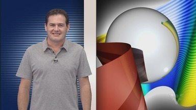 Tribuna Esporte (15/11) - Confira a edição completa desta quarta-feira (15).