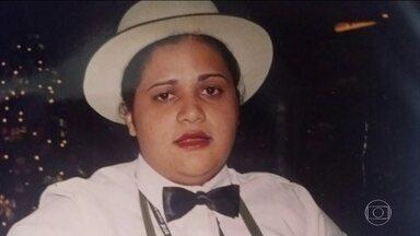 Brasileira de 36 anos é morta por engano pela polícia de Lisboa - Ivanice Carvalho da Costa morava há dezessete anos em Portugal e estava indo para o trabalho. Polícia portuguesa disparou durante uma perseguição a um carro ocupado por bandidos que assaltaram um caixa eletrônico em Lisboa.