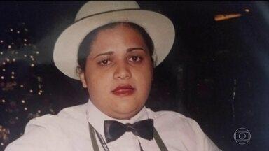 Polícia de Lisboa, em busca de ladrões, mata brasileira por engano - Companheiro dela dirigia carro e não parou numa blitz; policias atiraram.