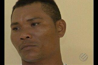 Homem acusado de matar mulher é julgado em Belém - O crime aconteceu em 2016. Vítima foi morta dentro de um hotel.