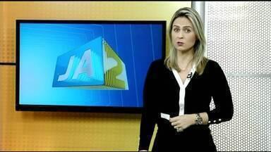 Confira os destaques do Jornal Anhanguera desta quinta (16) no norte do Tocantins - Confira os destaques do Jornal Anhanguera desta quinta (16) no norte do Tocantins