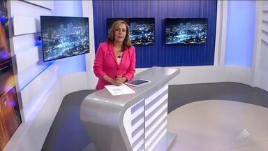 BATV - TV Subaé - 16/11/2017 - Bloco 2 - BATV - TV Subaé - 16/11/2017 - Bloco 2.