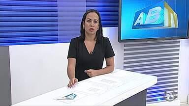 Dois homens são mortos a tiros dentro de uma casa em Taquaritinga do Norte - Identidade das vítimas, e a autoria e motivação do crime são desconhecidas.