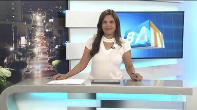 BATV - TV Sudoeste - 18/11/2017 - Bloco 3 - BATV - TV Sudoeste - 18/11/2017 - Bloco 3.