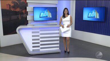 BATV - TV Santa Cruz - 18/11/2017 - Bloco 2 - BATV - TV Santa Cruz - 18/11/2017 - Bloco 2.