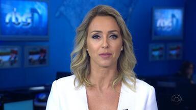 Confira a íntegra do RBS Notícias deste sábado (20) - Assista ao vídeo.