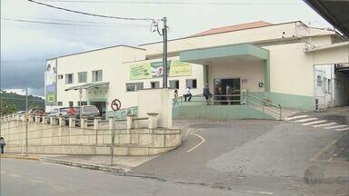 Polícia investiga morte de homem após receber alta de hospital em Machado, MG - Polícia investiga morte de homem após receber alta de hospital em Machado, MG