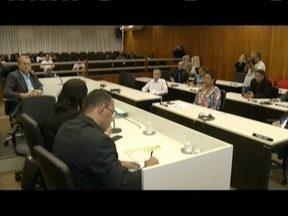 Audiência debate situação do Centro Socioeducativo de Valadares - Local passa por crise na segurança, com mortes e fugas.