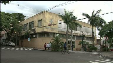 Vereadores de Paranavaí discutem orçamento e plano plurianual - Essas são algumas das discussões nesta segunda-feira, 20.