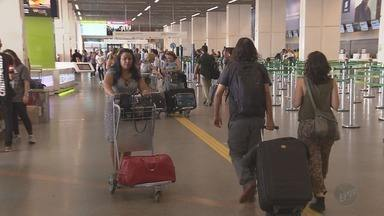Saiba como não ser enganado ao comprar pacotes de viagem na Black Friday - Passeios e passagens aéreas foram o terceiro item mais buscado pelos consumidores em 2016.