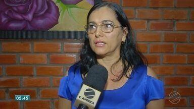 Prefeitura de Tangará da Serra abre seleção com 170 vagas - Prefeitura de Tangará da Serra abre seleção com 170 vagas.