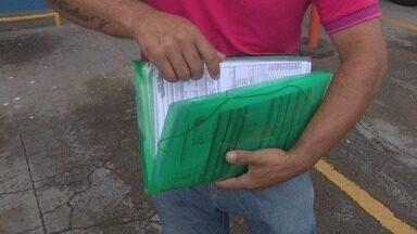 Cidades da região de Campinas registram crescimento nas contratações, segundo Caged - O Cadastro Geral de Empregos e Desempregados aponta saldo positivo para a geração de empregos em Campinas, Valinhos e Hortolândia.