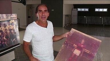 Lembra dele? Edimar já decidiu jogo entre Flamengo e Junior Barranquilla na Libertadores - Lembra dele? Edimar já decidiu jogo entre Flamengo e Junior Barranquilla na Libertadores.