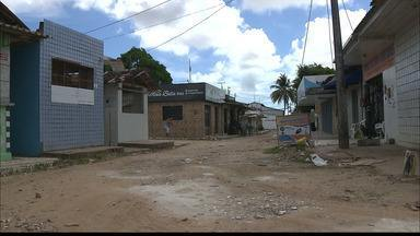 Em João Pessoa moradores continuam na luta por melhorias no Mercado do Geisel - A equipe do Calendário está acompanhando a luta dos moradores por melhorias na infraestrutura do Mercado.