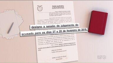 Júri popular do ex-deputado Carli Filho é marcado novamente - O júri está marcado para os dias 27 e 28 de fevereiro de 2018.
