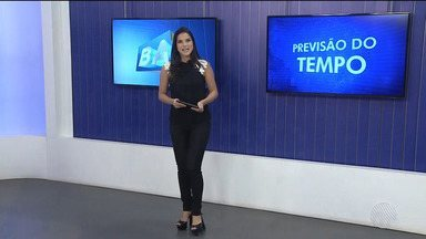 BATV - TV Santa Cruz - 22/11/2017 - Bloco 2 - BATV - TV Santa Cruz - 22/11/2017 - Bloco 2.