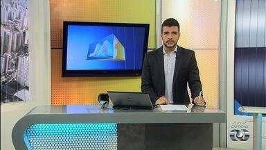 Confira os destaques do Jornal Anhanguera 1ª Edição desta quinta-feira (23) - Uma operação da Polícia Civil contra organizações criminosas que agem em presídios está entre as reportagens.