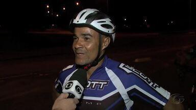 Última etapa do Circuito Alagoano de Ciclismo é realizado em Maceió - Evento será realizado no domingo.