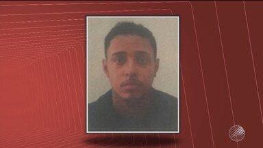 Polícia pede prisão preventiva de homens acusados de agredir jovem após saída de festa - Vítima morreu por traumatismo craniano.