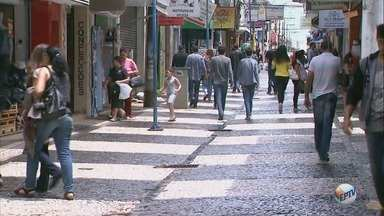 Franca comemora o Dia de Nossa Senhora da Conceição, padroeira da cidade - Santa também é padroeira em Brodowski, Colina, Dumont, Restinga e Serra Azul.