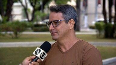 Divulgada programação oficial do carnaval Rasgadinho - Divulgada programação oficial do carnaval Rasgadinho.