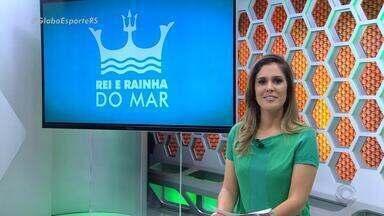 Globo Esporte RS - Bloco 3 - 08/12 - Assista ao vídeo.
