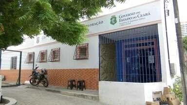 Polícia descobre atuação de suspeito por abuso sexual de crianças em Fortaleza - Saiba mais em g1.com.br/ce