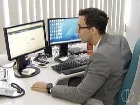 Operação da Receita Federal investiga quem não declarou contribuição previdenciária - Sonegação ultrapassa R$ 1 milhão no Norte de Minas.