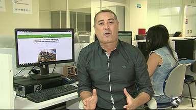 Arcoverde e Garanhuns se enfrentam na final da Copa TV Asa Branca de Futsal - Final da 12ª Copa TV Asa Branca de Futsal será transmitida ao vivo pela Rádio Globo FM 89,9, a partir das 16h