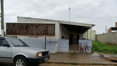 Prefeitura de Campos, RJ, estuda reestruturação de Unidades Básicas de Saúde - Assista a seguir.