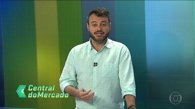 Central do mercado: Gustavo Scarpa interessa três grandes clubes de São Paulo - Central do mercado: Gustavo Scarpa interessa três grandes clubes de São Paulo