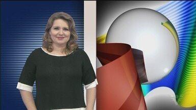 Tribuna Esporte (11/12) - Confira a íntegra do programa desta segunda-feira (11).