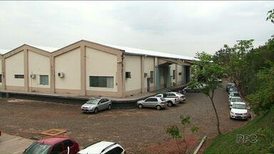 Prefeituras tentam ganhar prédios de antigo IBC para economizar aluguel - Em Umuarama e Cianorte, a utilização do IBC ainda gera custo. Em Paranavaí, a prefeitura não paga aluguel, mas não utiliza o espaço.