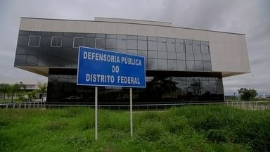 Defensoria Pública consegue mais recursos para pagar despesas que aumentaram em 2017 - Para a Associação de Servidores, os motivos da falta de dinheiro foram irresponsabilidade e má gestão.