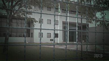 Justiça divulga novas sentenças da Operação Pecúlio - Processo investiga crimes contra a administração pública em Foz do Iguaçu.