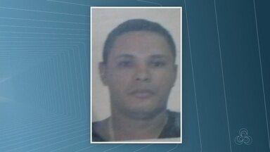 Empresário é morto à tiros e tem veículo roubado em Ariquemes - Franciele do Vale.