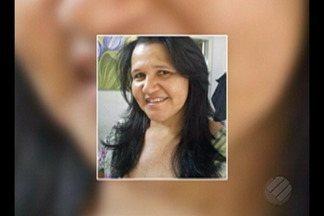 Polícia prendeu suspeito de matar duas mulheres em Redenção - Ele era parente de uma das vítimas.