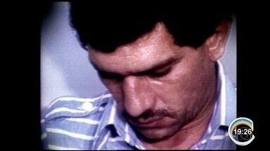 Chico Picadinho não vai mais obter a liberdade - Decisão foi revertida pela Justiça.